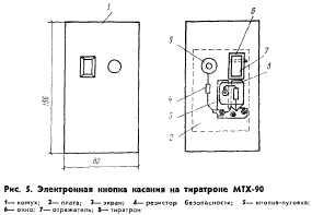 lift-upravlenie-11.jpg