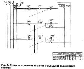 lift-upravlenie-13.jpg