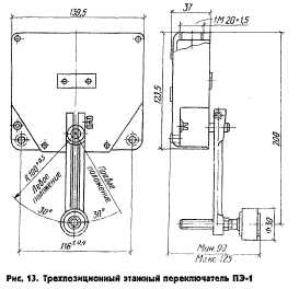 lift-upravlenie-21.jpg