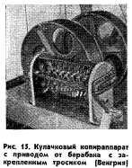 lift-upravlenie-23.jpg