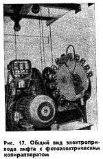 lift-upravlenie-27.jpg