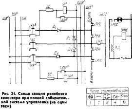lift-upravlenie-30.jpg