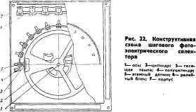 lift-upravlenie-31.jpg