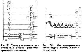 lift-upravlenie-45.jpg