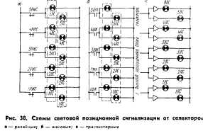 lift-upravlenie-46.jpg