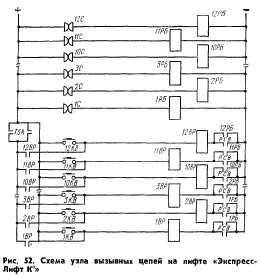 lift-upravlenie-68.jpg