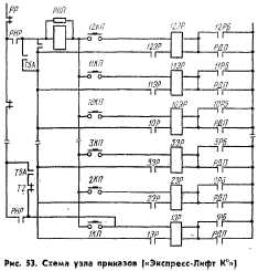 lift-upravlenie-69.jpg
