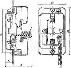 lift-upravlenie-7.jpg