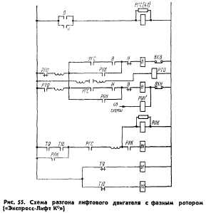 lift-upravlenie-70.jpg
