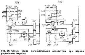 lift-upravlenie-73.jpg