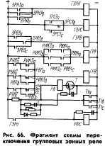 lift-upravlenie-78.jpg