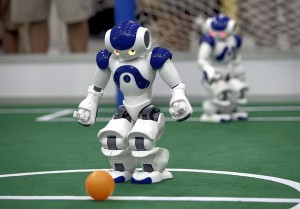 robots-competitions-2